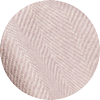 Soft Lilac / Silver