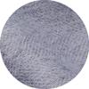 Misty Blue / Silver