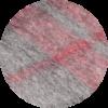 Kirsipunane