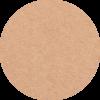 Kaamelibeež