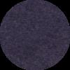 Mariinsinine