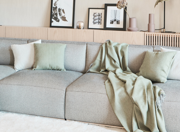 ALPAKA-Exclusive-Fishbone-Sage-LIFESTYLE-Nordic-Interior-SakalaINTERIOR-CATEGORY