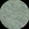 Tumeroheline