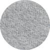Charcoal / Gray