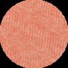 Terracotta / Beige
