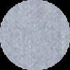 Light Blue / Silver