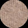 Brown / Beige