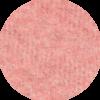 Tuhkroosa / Hõbehall