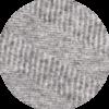White / Gray