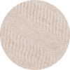 White / Beige