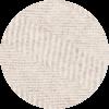 White / Silver