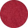 Marsala Red
