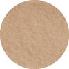 Light Wheat